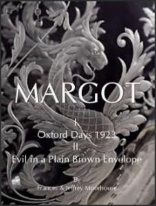 margot_med_cover