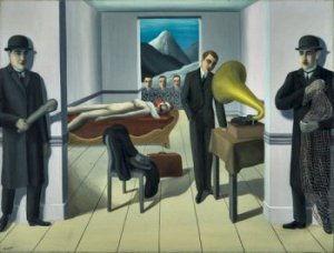 blog_pic_magritte