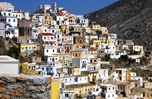 blog_pic_10-07-13_greek_villages