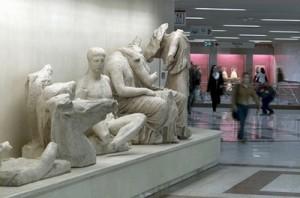 blog_pic_athens_underground_museum_11-10-13