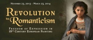 bowers_revolution_to_romaniticism_Nov 9