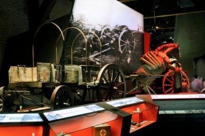 season_in_flanders_field_museum