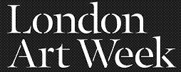 04-15-14_blogpic_lon_art_week