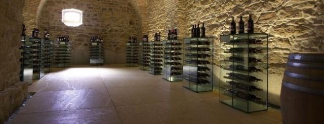 blog_pic_austria_red_wine