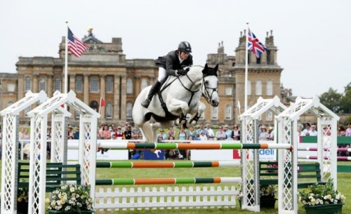 blog_pic_blenheim_pal_showjump