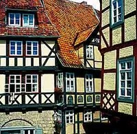 blog_pic_quedlinburg