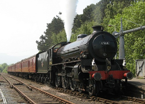 blog_pic_steamtrain_battersby_pic