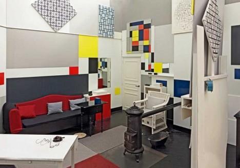 mondrian_and_his_studios