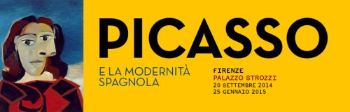 blogpic-picasso-09-17-14