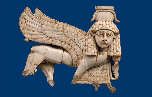 blogpic_assyria_ to_iberia