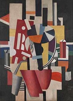 blogpic_cubism_at_the_met