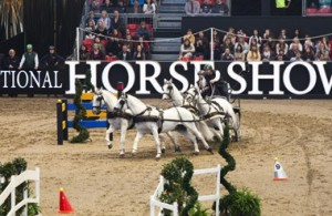 blogpic_horse_show_olympia