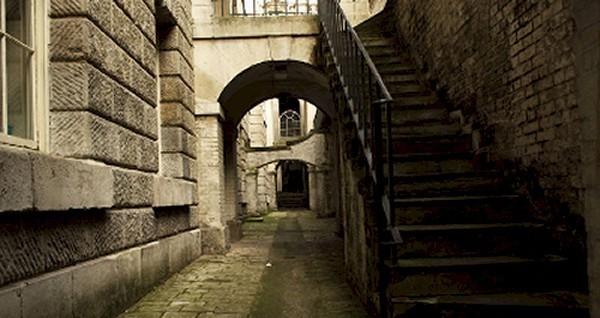 blogpic_palaces_tour