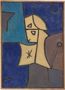 blogpic_paul_klee_hermitage