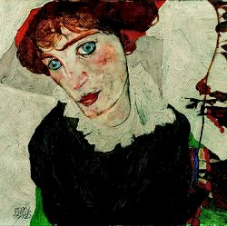 blogpic_egon_schiele_wally