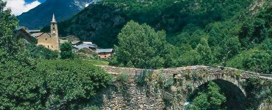 blogpic_spain_mountain_villages