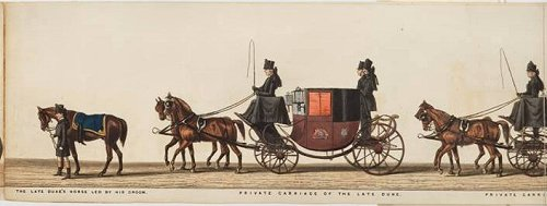 blogpic_duke_of_wellington_funeral-2