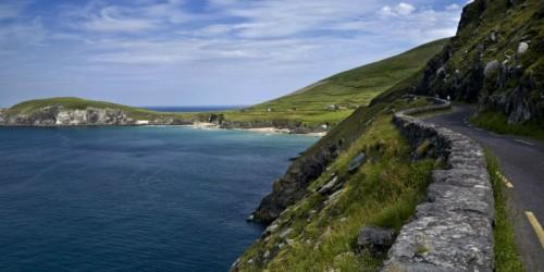 blogpic_ireland_coastal road