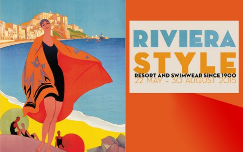 blogpic_riviera_style