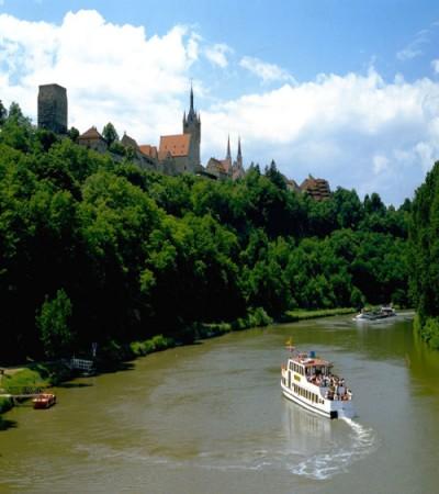 blogpic_german_castle_route