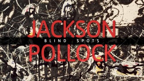 blogpic_jackson_pollock