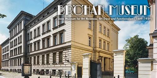 blogpic_brohan-museum_berlin