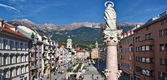 blogpic_innsbruck_capital_of_alps