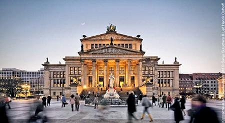 blogpic_berlin_lights