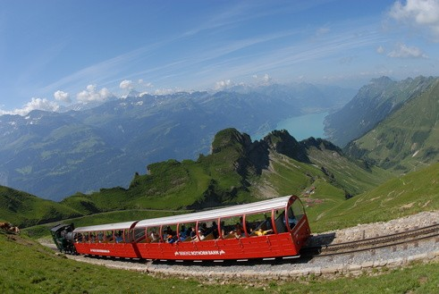 blogpic_brienz_train
