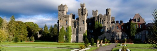 blogpic_ashford_castle