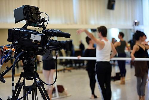 blogpic_ballet_bdcast_sfo