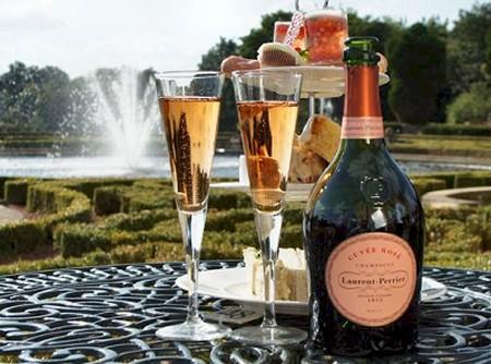 blogpic_champagne_blenheim