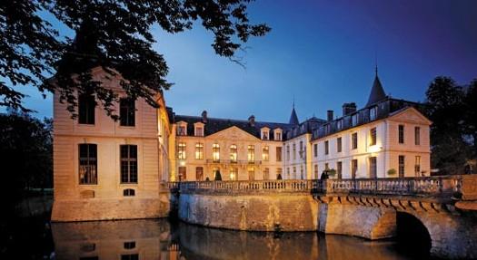 blogpic_chateau_de_chissay