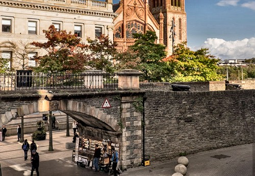 blogpic_derry_walled_city