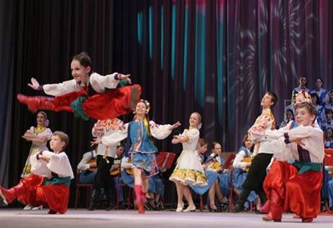 blogpic_russian_folk_dancers