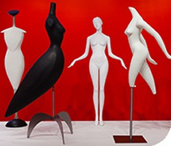 blogpic_Art_of_the_Mannequin