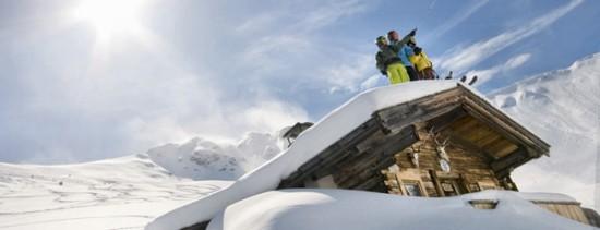 blogpic_austria_skiing