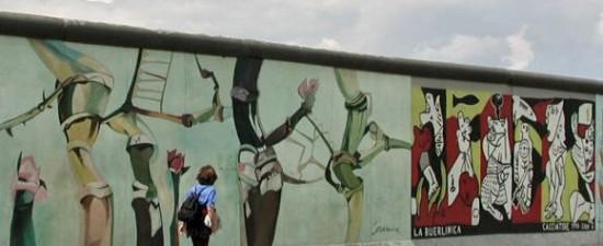 blogpic_berlin_wall_gallery