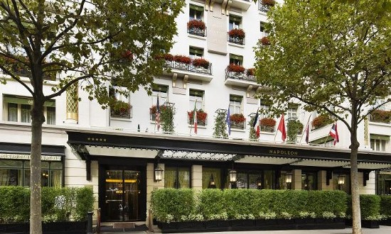 blogpic_hotel_napoleon
