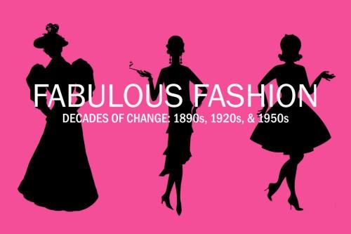 blogpic_pasadena_fashion