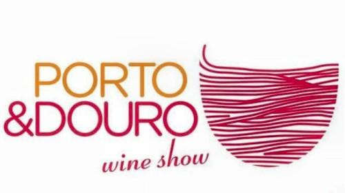 blogpic_porto_douro_wine_show