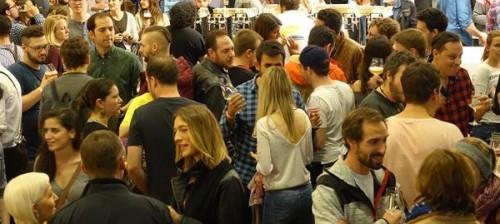 blogpic_zurich_brewfest