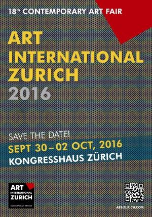 blogpic_swiss_art_fairs_art_int_zurich