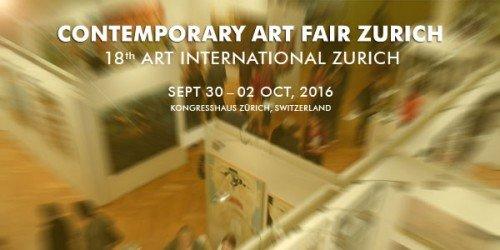 blogpic_swiss_art_fairs_contemporary_zurich