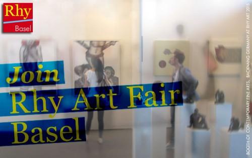 blogpic_swiss_art_fairs_rhy_art_fair