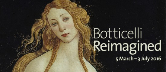 blogpic_botticelli_header