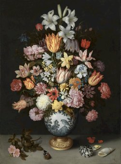blogpic_dutch_flowers