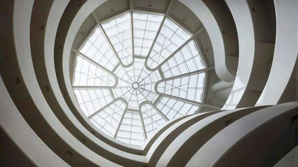 blogpic_at_the_guggenheim_5-16