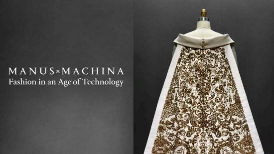 blogpic_manus_machina_at_the_met