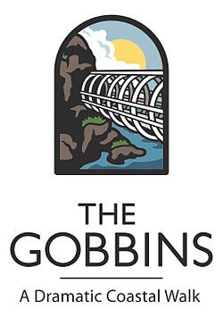 blogpic_the_gobbins